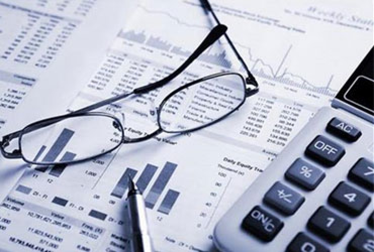 Accounting & Finance Masters - MSc