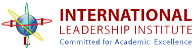 International Leadership Institute Addis Ababa Ethiopia